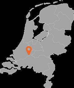 Timmerbedrijf Honkoop - Hardinxveld-Giessendam